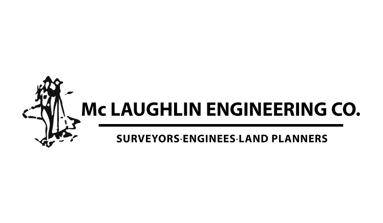 MCLAUGLIN-NEGRO