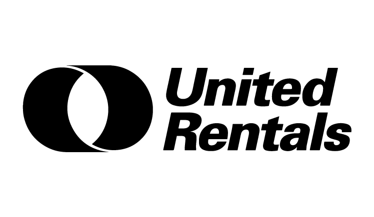 UNITED-RENTAL-NEGRO