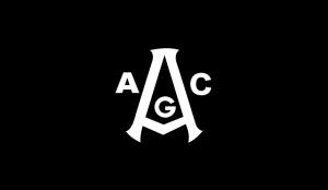 AGC-NEGRO