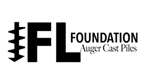 FL-NEGRO