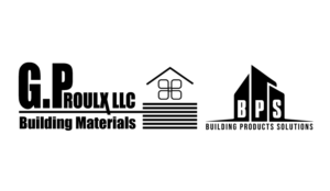 GP-NEGRO