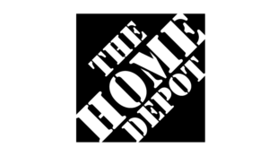 THE-HOME-DEPOT-NEGRO